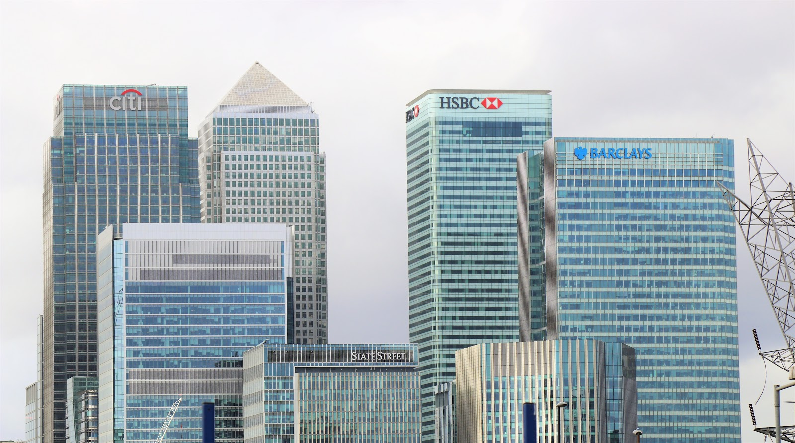 Risika and automatiserede kreditbeslutninger