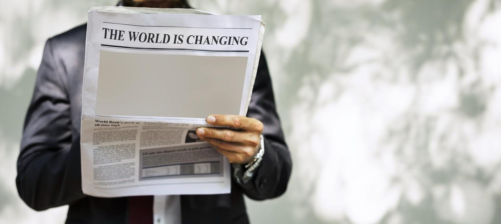CFO rolle under coronakrisen - indsigt