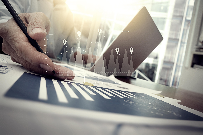 Skærp opmærksomheden med en kreditvurdering
